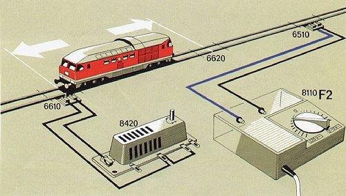 Схема подключения реле времени ВТТВ 8420.  18.10.2009. Категория.  Просмотров: 539 Добавил: railtt Дата. эл. схемы.